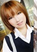 1000giri - 090626 - Chika