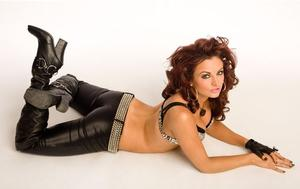 th_309735474_tduid4189_maria_kanellis_wwe_2010_1_122_500lo.jpg