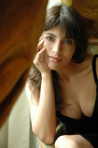 Caterina murino nude foto 40
