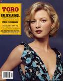 Actress Gretchen Mol. Foto 49 (Актриса Гретхен Мол. Фото 49)