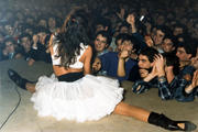 Incredible set of concert pictures! Th_01840_4208654956_a8d8217a5e_o_122_515lo