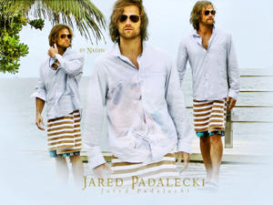 http://img151.imagevenue.com/loc527/th_453257182_Jared_in_Rio_Nadin_122_527lo.jpg