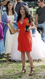 "Salma Hayek From the book 'Hollywood Pinups' Foto 1101 (Сэльма Хаек Из книги ""Голливуд Pinups"" Фото 1101)"