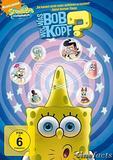 spongebob_schwammkopf_was_bob_wo_kopf__front_cover.jpg