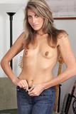 Kara Price - Amateur 4q641xh1uc1.jpg