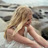 Emilie De Ravin fake? Foto 81 (Эмили Де Рэйвин  Фото 81)