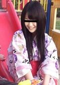 Mesubuta – 140721_820_01 – Yukari Ishida