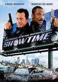 showtime_front_cover.jpg