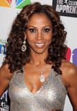 Holly Robinson Peete @ ''The Celebrity Apprentice'' Season 3 Finale After Party in NYC - May 23, 2010 (x31)