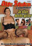 alte_stuten_und_junge_hengste_je_oller_desto_geiler_front_cover.jpg