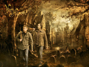http://img151.imagevenue.com/loc578/th_913788625_Happy_Supernatural_Halloween_2012_Nadin_122_578lo.jpg