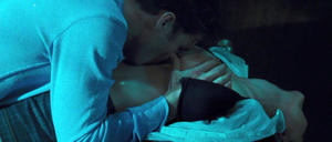 Madeline Zima ki boob ka kima! - from 'Californication' Foto 30 (Маделин Зима BOOB К. К. Ким! - от 'Californication' Фото 30)