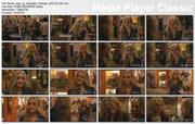AJ Michalka from Hellcats Episode 19 in HD