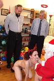 th 84816 OLANYOGB16 123 594lo Old And Young Gangbang 16