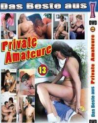 th 981057459 4869a 123 594lo - Das Beste Aus Private Amateure #13