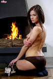 Caprice-in-Cozy-By-The-Fire-Place-l33r58s2u5.jpg