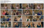 Melissa Joan Hart from Season 4 Episodes 6-9 of Melissa and Joey 720p