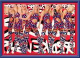 Gwen Stefani Most are HQ Foto 180 (���� ������� ����������� �� ��� HQ ���� 180)