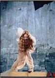 """Josie Maran 'Van Helsing' Promos Foto 237 (����� ����� """"��� ��������"""" ����� ���� 237)"""