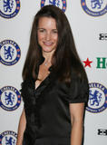 KRISTIN DAVIS ~o~ Chelsea FC Football Club Party ~o~ Hollywood ~o~ Jul 18 ~o~ HQ x 33