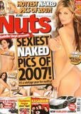 Danielle Lloyd - Nuts 9-2007d United Kingdom - I love this broad, shes got a monster rack! Foto 357 (Дэниел Ллойд - Орехи 9-2007d Соединенное Королевство - Я люблю этот широкий, Shes Got A Monster стойку! Фото 357)