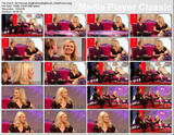 Abi Titmuss | Great Legs | Big Brothers Big Mouth | RS | 16mb