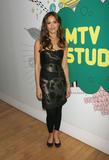 th_71436_Jessica_Alba-MTV_TRL_244_122_725lo.jpg