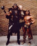 Конан Разрушитель / Conan the Destroyer (Арнольд Шварцнеггер, 1984) Th_010545333_3_122_74lo