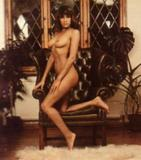 Leslie easterbrook nude video