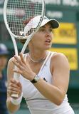 Martina Hingis Wimbledon 2007 2nd round: Foto 45 (Мартина Хингис Уимблдон 2007 2-й тур: Фото 45)