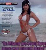Revista Paparulo Th_31237_34-Paparazzi07-12-14-AlukrdScans-MarianaDeMelo_123_771lo