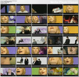 SAINT ETIENNE -  He's on the Phone - 1 music video