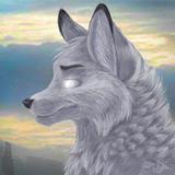 http://img151.imagevenue.com/loc824/th_12597_a_1186091542_koul_-_algol_123_824lo.jpg