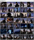 THE CURE - Boy's Don't Cry, In-Between Days & Just Like Heaven - 3 music videos