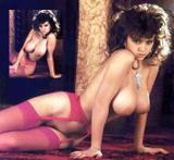 Gail McKenna  nackt