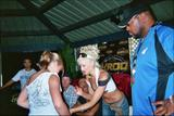 Gwen Stefani Most are HQ Foto 255 (Гвэн Стефани Большинство из них HQ Фото 255)