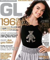 http://img151.imagevenue.com/loc89/th_63532_lucy_hale_gl_december_02_122_89lo.jpg