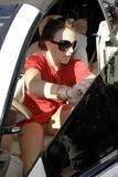 """Britney Spears Its like i hear her saying 'Take me boys...' Foto 619 (Бритни Спирс Его, как я слышал ее, сказав: """"Возьми меня мальчики ..."""" Фото 619)"""
