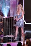 http://img151.imagevenue.com/loc920/th_38407_Celebutopia-Britney_Spears-2008_MTV_Video_Music_Awards_Show-04_122_920lo.jpg
