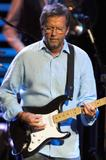 Eric Clapton at the Royal Albert Hall, 05-17-06 x2