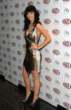 Katy Perry - Страница 4 Th_64440_celebrity-paradise.com_Katy_Perry_Haze_nightclub_023_123_942lo