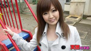 10musume 012514_01-Sae Nishino 西野紗江