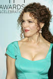 Bernadette Peters @ 36th Annual Fifi Awards presented by The Fragrance Foundation, New York, May 20