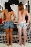 Lara Brookes - Lesbian 1l6lejs5rzi.jpg