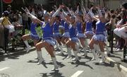 http://img151.imagevenue.com/loc151/th_636145239_poland_cheerleader5_122_151lo.jpg